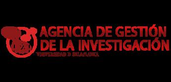 agencia_investigacion_footer