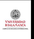 universidad_salamanca_footer