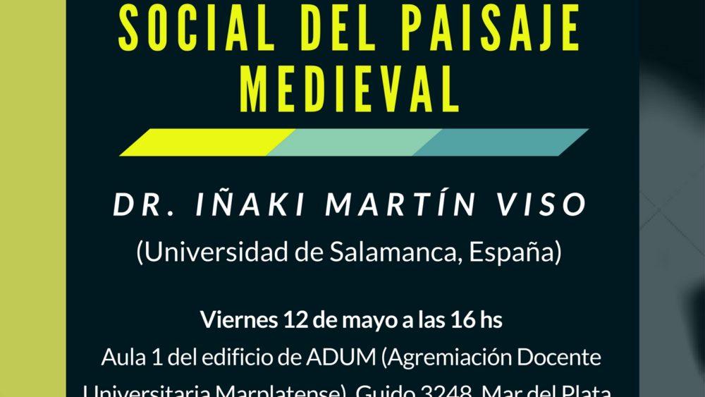 conferencia-dr-inaki-martin-viso