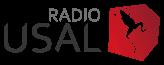 """Entrevista al miembro del GIR ATAEMHIS, Iñaki Martín Viso en el programa de Radio Usal """"Historias de Bolsillo"""""""