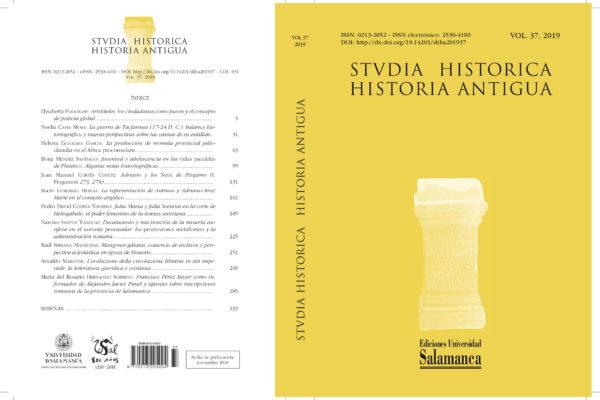 studiahistoricahistoriaantigua-37-2019-copia