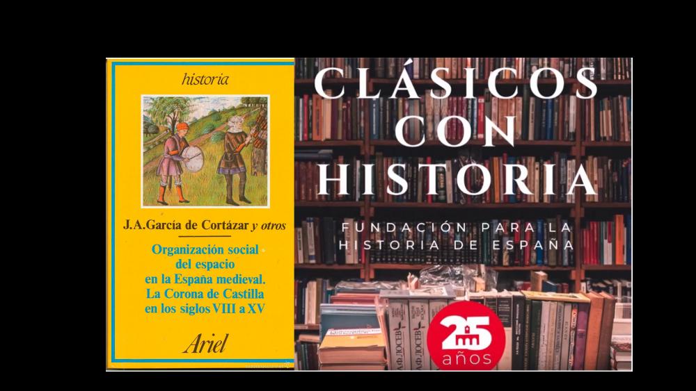 Participación Iñaki Clásicos con Historia