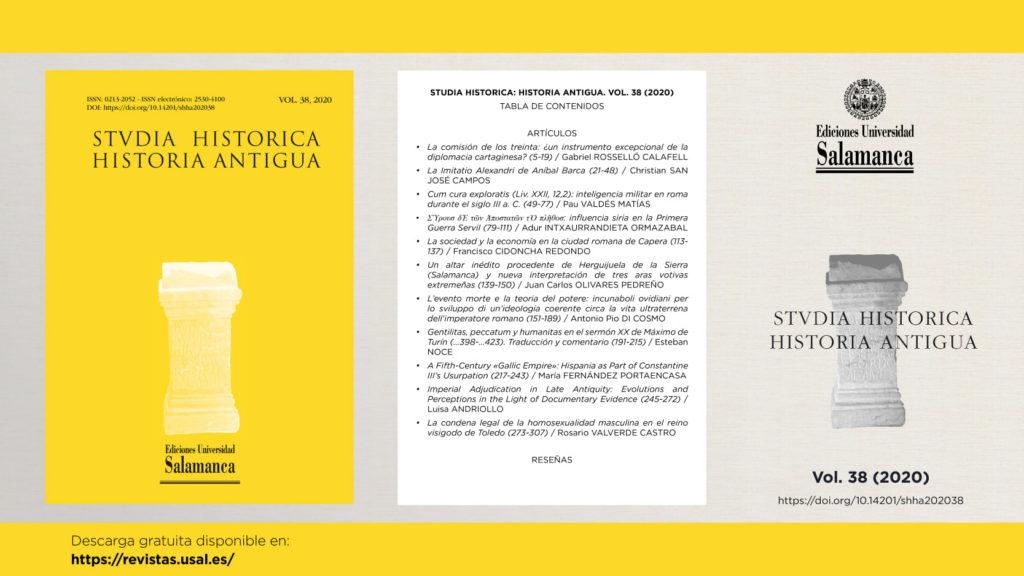 studia-historica-historia-antigua-2020